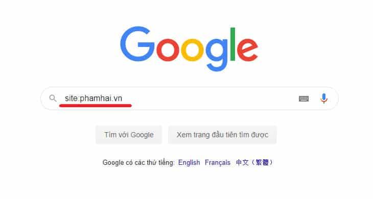 phân tích backlink, kiểm tra backlink, đối thủ cạnh tranh, kinh doanh online, google, lập chỉ mục, index, google index, google lập chỉ mục