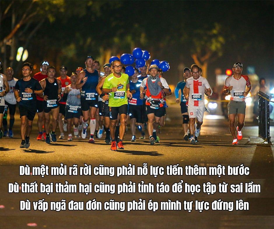 phạm hồng hải, phạm hải, pham hong hai, pham hai, hai pham, hải phạm, thành công trong cuộc sống, bí quyết thành công trong cuộc sống, bài học thành công trong cuộc sống, cách thành công trong cuộc sống, để thành công trong cuộc sống, chạy bộ, kiên trì, kỷ luật, marathon, 42 km, chạy bộ marathon,