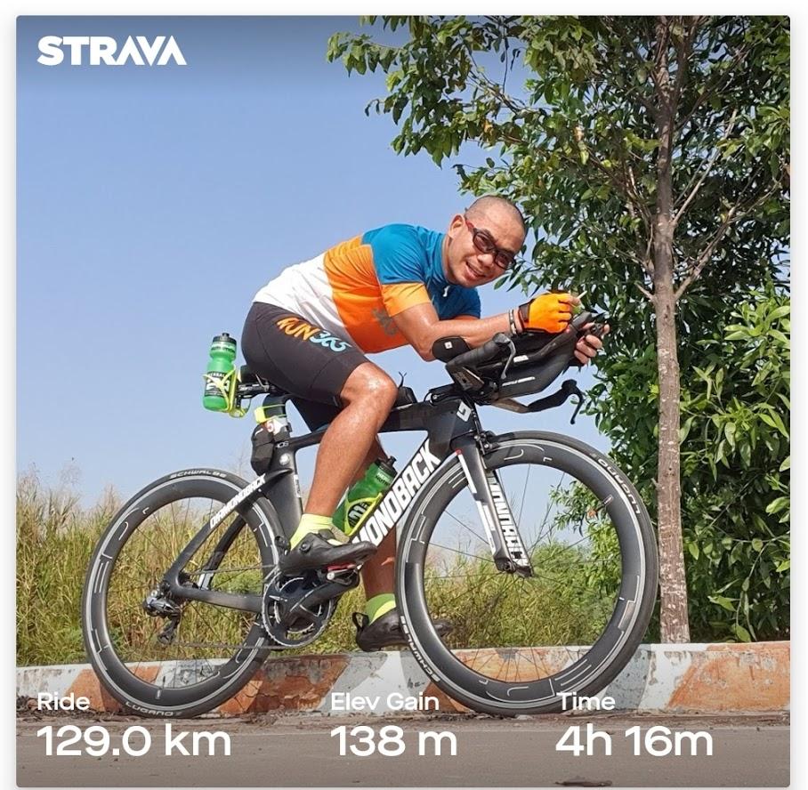 phạm hồng hải, phạm hải, pham hong hai, pham hai, hai pham, hải phạm, thành công trong cuộc sống, bí quyết thành công trong cuộc sống, bài học thành công trong cuộc sống, cách thành công trong cuộc sống, để thành công trong cuộc sống, chạy bộ, kiên trì, kỷ luật, chạy bộ, run365, run365 việt nam, ironman