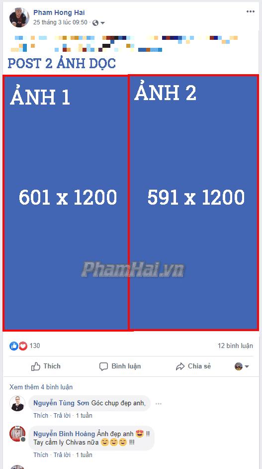 ảnh facebook, facebook marketing, facebook ads, quảng cáo facebook, tăng tương tác facebook, quảng cáo facebook hiệu quả, layout hình ảnh facebook, layout hiển thị bài viết facebook, facebook status với 2 ảnh dọc,