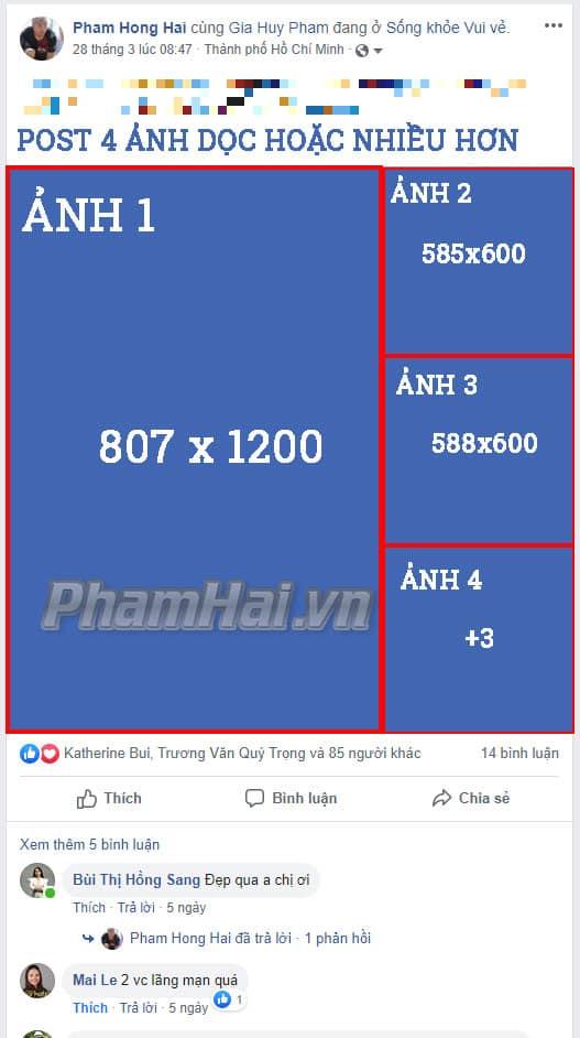ảnh facebook, facebook marketing, facebook ads, quảng cáo facebook, tăng tương tác facebook, quảng cáo facebook hiệu quả, layout hình ảnh facebook, layout hiển thị bài viết facebook, facebook status với 4 ảnh dọc,