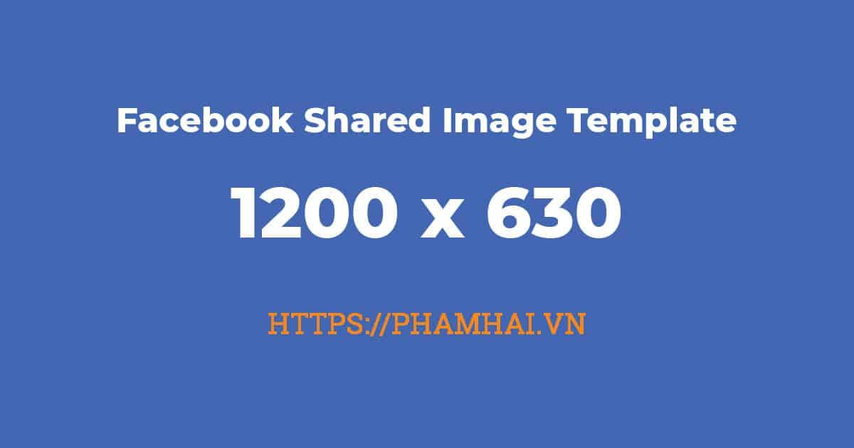 ảnh facebook newfeed, ảnh post facebook, kích thước ảnh bài viết facebook, kích thước ảnh share facebook, kích thước ảnh facebook, kích thước ảnh facebook tiêu chuẩn