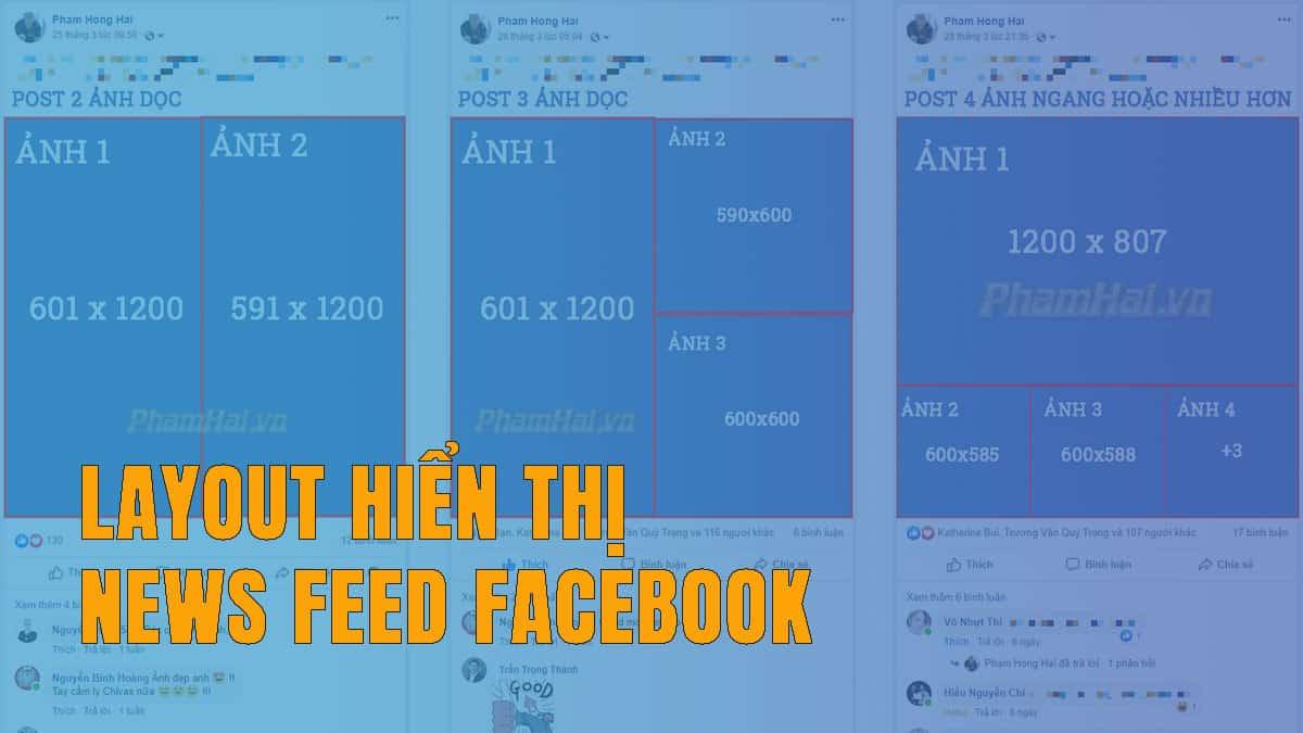 ảnh facebook, facebook marketing, facebook ads, quảng cáo facebook, tăng tương tác facebook, quảng cáo facebook hiệu quả, layout hình ảnh facebook, layout hiển thị bài viết facebook