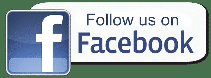 facebook, fanpage, facebook pham hai, facebook pham hong hai, facebook phạm hải, fanpage phạm hải, fanpage phạm hồng hải