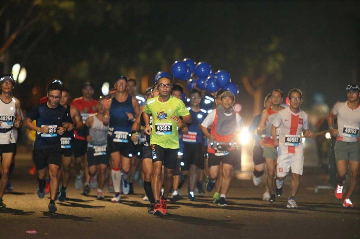 phạm hồng hải; phạm hải; pham hong hai; pham hai; kiem tien online; kinh doanh online; marketing online; bán hàng online; chạy bộ; ironman; chạy Marathon; run365