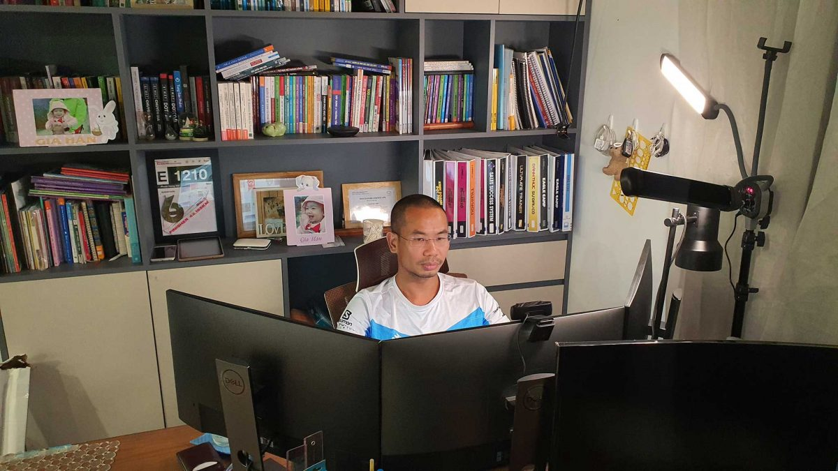 Phạm Hồng Hải; phạm hải; pham hong hai; pham hai; phamhai; blog; website; kiếm tiền online; kinh doanh online; kiếm tiền trên mạng; kiếm tiền online tại nhà; công việc bán hàng online tại nhà; làm website; hosting