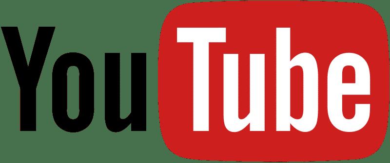 youtube, youtube phạm hải, youtube phạm hồng hải